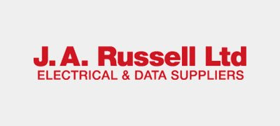 JA Russell Electrical