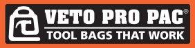 Veto Pro Pac New Zealand